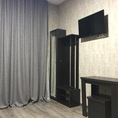 Отель B&B Old Tbilisi 3* Улучшенный номер с различными типами кроватей фото 10