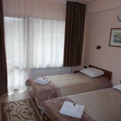 Panorama Family Hotel 3* Стандартный номер фото 3