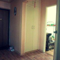Гостиница Hostel Aura в Анапе отзывы, цены и фото номеров - забронировать гостиницу Hostel Aura онлайн Анапа комната для гостей фото 2
