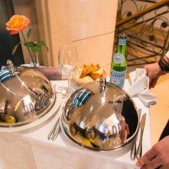 Отель Boutique Hotel Kotoni Албания, Тирана - отзывы, цены и фото номеров - забронировать отель Boutique Hotel Kotoni онлайн в номере фото 2