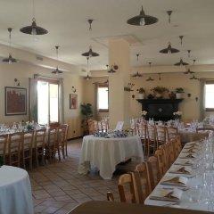 Отель La Locanda di San Biagio Италия, Генуя - отзывы, цены и фото номеров - забронировать отель La Locanda di San Biagio онлайн помещение для мероприятий фото 2