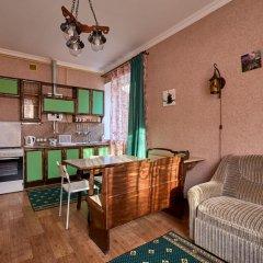 Отель Guest House Anatolik`s Ставрополь в номере