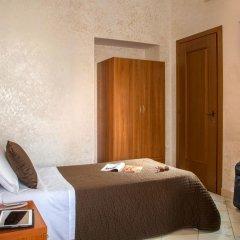 Hotel Ciao Стандартный номер с различными типами кроватей фото 3