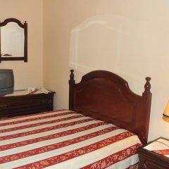 Отель Pensão Londres 2* Стандартный номер с двуспальной кроватью (общая ванная комната) фото 2