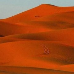 Отель Camel Trekking Company Марокко, Мерзуга - отзывы, цены и фото номеров - забронировать отель Camel Trekking Company онлайн ванная