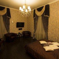 Отель Габриэль Полулюкс фото 2