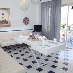 Отель Casa d'A..Mare Италия, Джардини Наксос - отзывы, цены и фото номеров - забронировать отель Casa d'A..Mare онлайн в номере фото 2