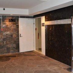 Апартаменты Central City Shared Apartments интерьер отеля фото 2