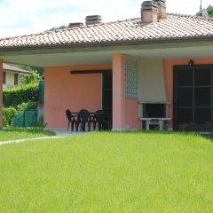 Отель Villetta Al Torchio Манерба-дель-Гарда фото 8