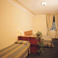 Gioia Hotel 3* Стандартный номер с различными типами кроватей фото 4