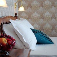 Mercury Hotel - Все включено 4* Номер категории Эконом с различными типами кроватей