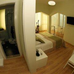 White City Hotel спа