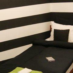 Арт-хостел Сквот комната для гостей фото 4