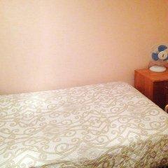 Мини-отель Лира Стандартный номер с различными типами кроватей