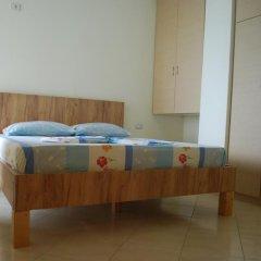 Отель Balcony of Saranda Албания, Саранда - отзывы, цены и фото номеров - забронировать отель Balcony of Saranda онлайн бассейн