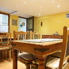 Отель Corona Villa Венгрия, Хевиз - отзывы, цены и фото номеров - забронировать отель Corona Villa онлайн гостиничный бар