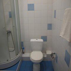 Гостиница Bukhta Guest House ванная фото 2
