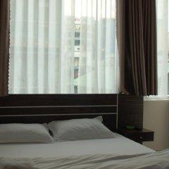 Отель Green Dalat Далат комната для гостей фото 4