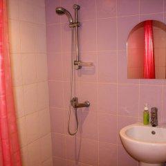 Гостиница Skorpion Minihotel в Туле 2 отзыва об отеле, цены и фото номеров - забронировать гостиницу Skorpion Minihotel онлайн Тула ванная фото 4
