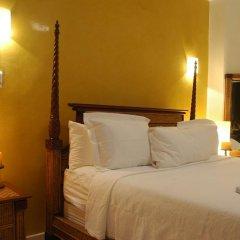 Porto Playa Condo Hotel And Beach Club 4* Люкс фото 4