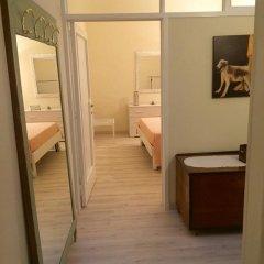 Отель Corso Italia 314 Стандартный номер с различными типами кроватей фото 15