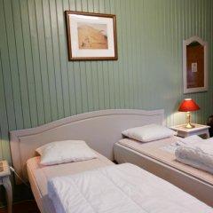 Отель Frya Leir комната для гостей фото 2