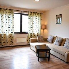 Отель in Royal Bansko Болгария, Банско - отзывы, цены и фото номеров - забронировать отель in Royal Bansko онлайн комната для гостей