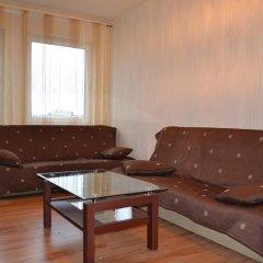 Отель Apartament Old Town Poznan Апартаменты с различными типами кроватей фото 3