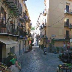 Отель Casa Laure Италия, Палермо - отзывы, цены и фото номеров - забронировать отель Casa Laure онлайн фото 3
