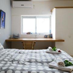 Апартаменты FeelHome Apartments - Eduard Bernstein Street удобства в номере фото 2