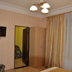 Гостевой дом Ретро Стиль удобства в номере фото 2
