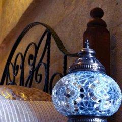 Мини- Castle Inn Cappadocia Турция, Ургуп - отзывы, цены и фото номеров - забронировать отель Мини-Отель Castle Inn Cappadocia онлайн спа фото 2