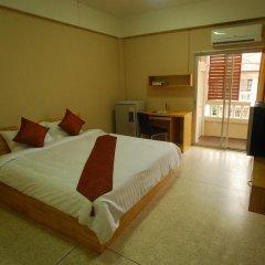Отель Seri 47 Residence Студия фото 12
