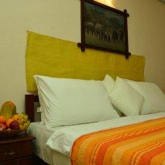 Hotel Honors Club комната для гостей фото 3