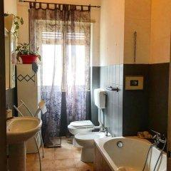 Отель Penelope B&B Италия, Палермо - отзывы, цены и фото номеров - забронировать отель Penelope B&B онлайн сейф в номере