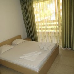 Отель Aparthotel Kamelia Garden - Official Rental 2* Студия фото 3