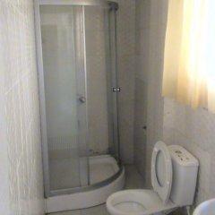 Mikagn Hotel and Suites 2* Стандартный номер с различными типами кроватей фото 4