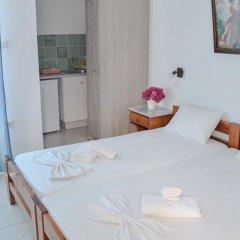 Отель Pavlos Place комната для гостей фото 2