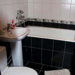 Апартаменты Nadiya apartments 2 Сумы ванная