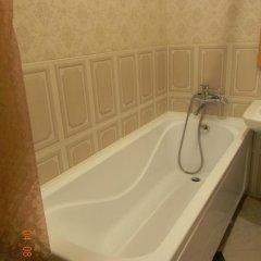 Мини-Гостиница Сокол Люкс с различными типами кроватей фото 27