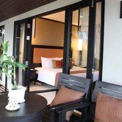 Отель Impiana Resort Chaweng Noi, Koh Samui Таиланд, Самуи - 2 отзыва об отеле, цены и фото номеров - забронировать отель Impiana Resort Chaweng Noi, Koh Samui онлайн развлечения