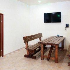 Гостиница Империал в Саратове 3 отзыва об отеле, цены и фото номеров - забронировать гостиницу Империал онлайн Саратов балкон