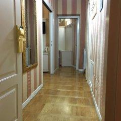 Отель Relais Fontana Di Trevi 3* Стандартный номер фото 2
