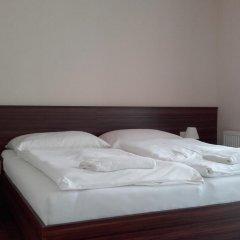 Отель Apartmán Livingstone Roudna Апартаменты фото 33