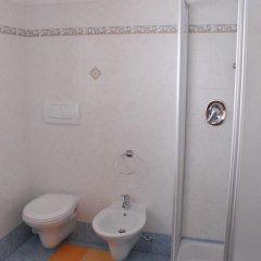 Отель Biohof Hamann Номер Делюкс фото 5