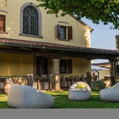 Отель La Posa degli Agri Италия, Лимена - отзывы, цены и фото номеров - забронировать отель La Posa degli Agri онлайн