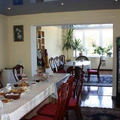 Отель Jamilya B&B Кыргызстан, Каракол - отзывы, цены и фото номеров - забронировать отель Jamilya B&B онлайн питание