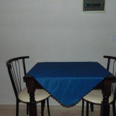 Отель Guest House Kreshta комната для гостей фото 5