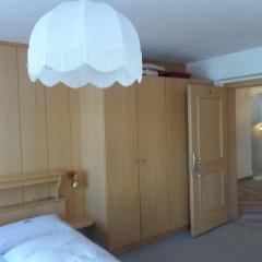 Отель Garni Sunnleitn Стандартный номер фото 4