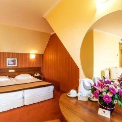 Hotel & Spa Saint George 3* Студия фото 4
